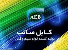 کابل صائب
